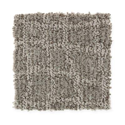 Natural Instinct in Rocky Ridge - Carpet by Mohawk Flooring