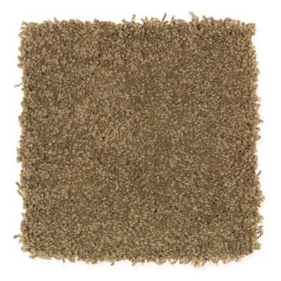 Beach Club IV in Maple Syrup - Carpet by Mohawk Flooring