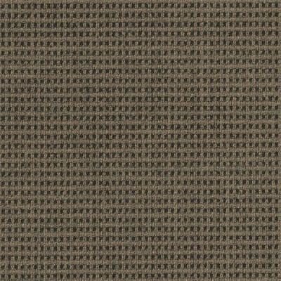 Motion in Chestnut - Carpet by Newton
