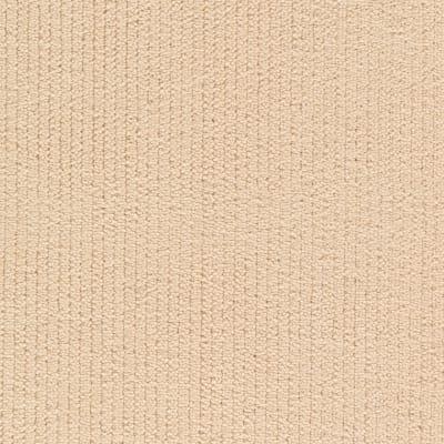 Wool Opulence in Pale Almond - Carpet by Mohawk Flooring