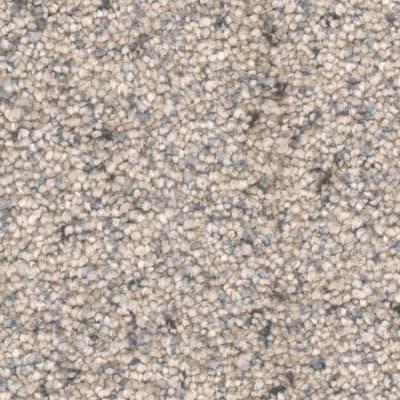 Epic I in Angel Brook - Carpet by Engineered Floors