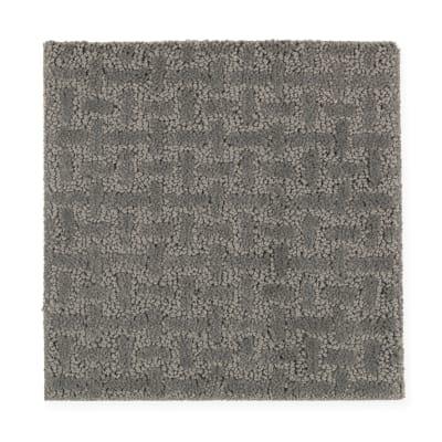 Mooring Mills in Crisp Artichoke - Carpet by Mohawk Flooring