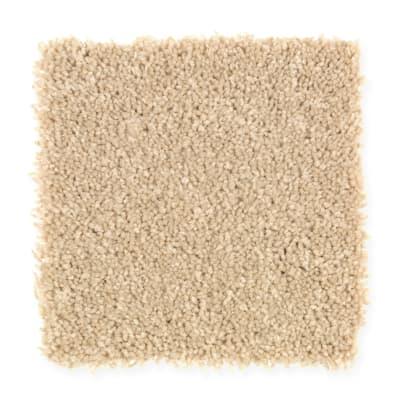 Winward Point in Sugar Cookie - Carpet by Mohawk Flooring