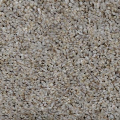Modern City in Taupe - Carpet by Engineered Floors