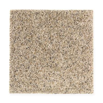 Relaxing Retreat in Barn Swallow - Carpet by Mohawk Flooring