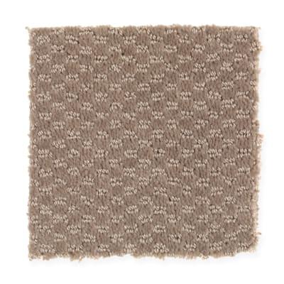 Jameson Crossing in Havana Tan - Carpet by Mohawk Flooring