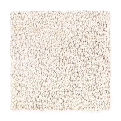 Advanced Elements in Grecian Column - Carpet by Mohawk Flooring