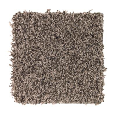 Soft Beauty II in Camelot - Carpet by Mohawk Flooring