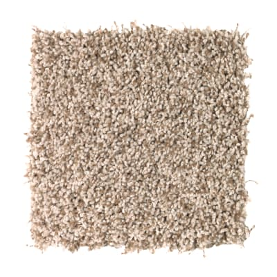 Soft Breeze I in Cameo Stone - Carpet by Mohawk Flooring