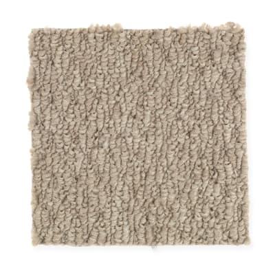 Grande Appearance in Nubuck - Carpet by Mohawk Flooring