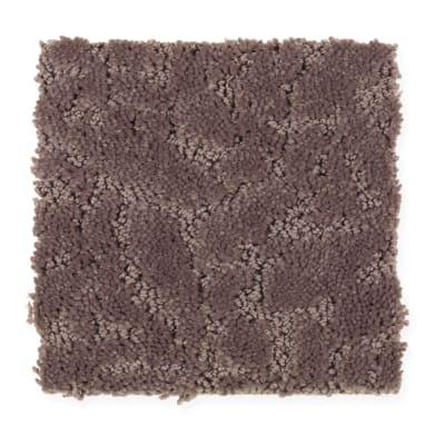 Dana Landing in Plum Bago - Carpet by Mohawk Flooring
