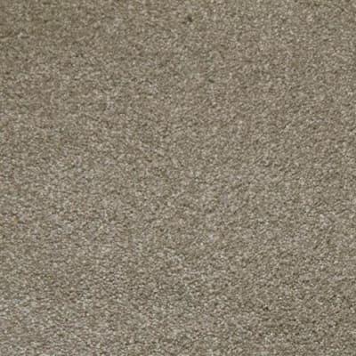 Whisper in Symmetry - Carpet by Lexmark Carpet