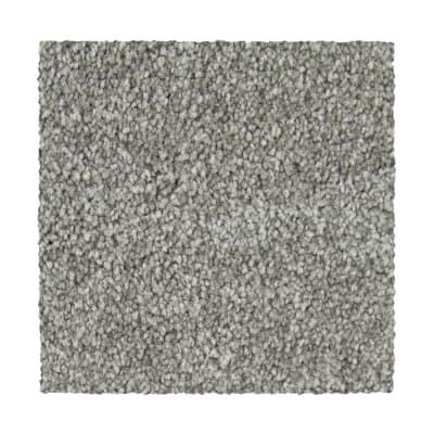 Noble Fascination in Grandeur - Carpet by Mohawk Flooring