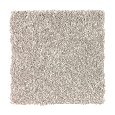 Deep Dimension II in Griffin - Carpet by Mohawk Flooring