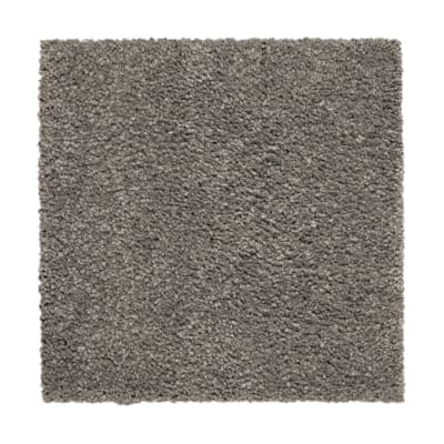 Calming Promise in Dorian - Carpet by Mohawk Flooring