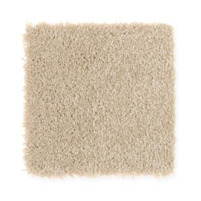 Charming Elegance Solid in Loom Weave - Carpet by Mohawk Flooring