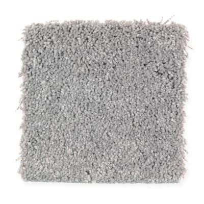 Beautiful Idea III in Pavement - Carpet by Mohawk Flooring