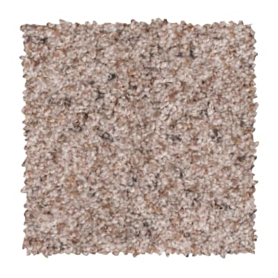 Modern Landscape I in Homespun Linen - Carpet by Mohawk Flooring