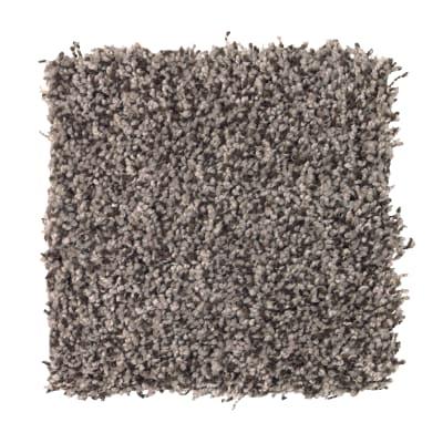 Soft Fashion II in Manhattan - Carpet by Mohawk Flooring