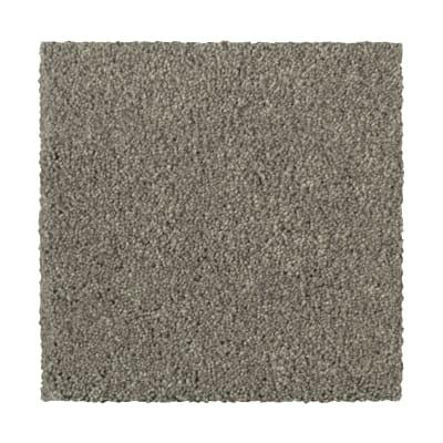 Original Look II in Meteorite - Carpet by Mohawk Flooring