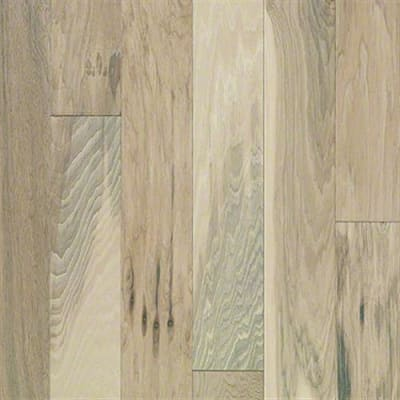 Northington Brushed in Canopy - Hardwood by Shaw Flooring
