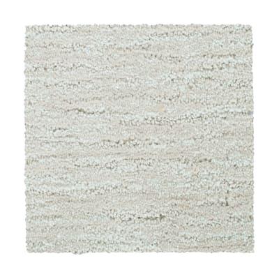 Natural Detail in Morning Mist - Carpet by Mohawk Flooring