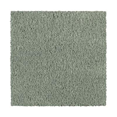 Original Look III in Seamist - Carpet by Mohawk Flooring