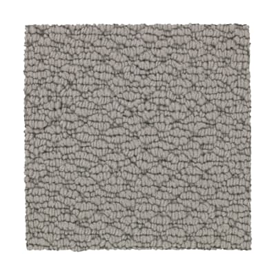 Elegant Structure in Felt - Carpet by Mohawk Flooring