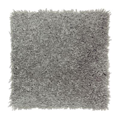 Homefront II in Egyptian Jewel - Carpet by Mohawk Flooring
