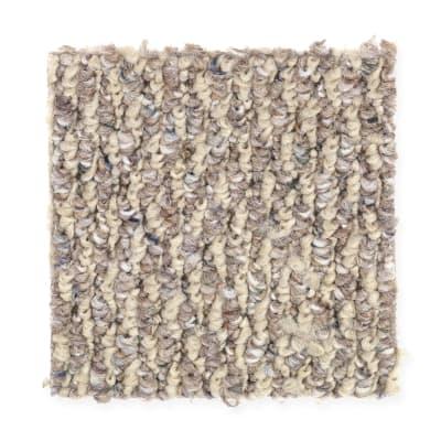Calliope II in Almond Toffee - Carpet by Mohawk Flooring