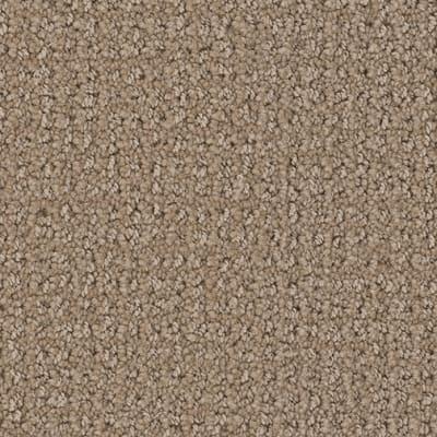 Santa Monica in Honey Oak - Carpet by Engineered Floors