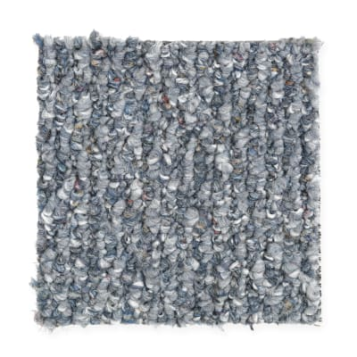 Bergdorf in Chambray - Carpet by Mohawk Flooring
