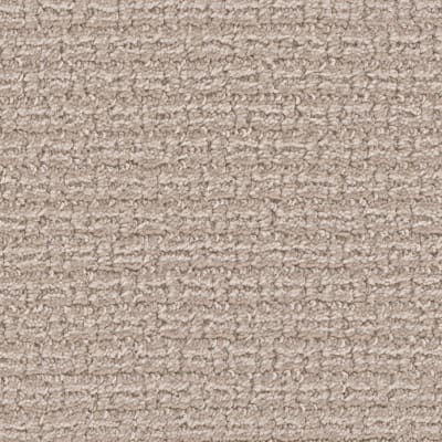 Concord in Cozy Flannel - Carpet by Engineered Floors