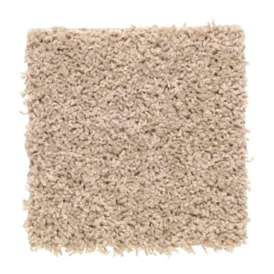 Winston Valley in Morning Mist - Carpet by Mohawk Flooring