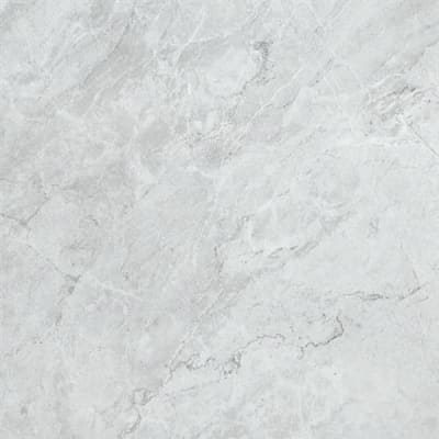 Melody Collection in Ice  13x13 - Tile by Chesapeake Flooring