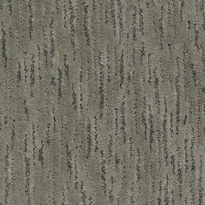 Vienne in Dancing Raindrop - Carpet by Mohawk Flooring