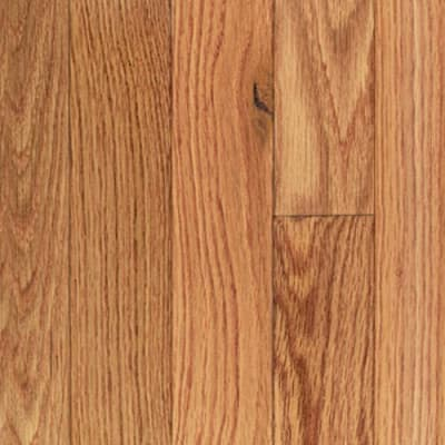 Traditions Solid in Butterscotch - Hardwood by Harris Wood