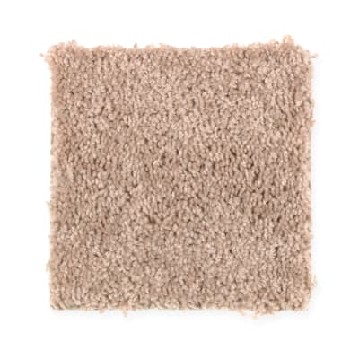 Top Card in Oat Straw - Carpet by Mohawk Flooring