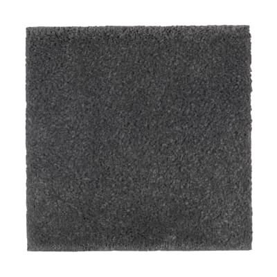 Natural Splendor II in Deep Slate - Carpet by Mohawk Flooring