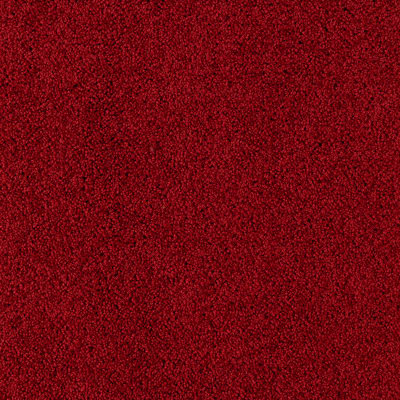 Sunset Key in Really Red - Carpet by Mohawk Flooring
