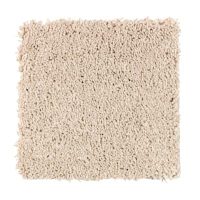 Soft Idea I in Vanilla Steam - Carpet by Mohawk Flooring