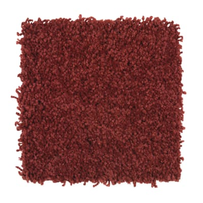 Intelligent Style in Brick Walk - Carpet by Mohawk Flooring