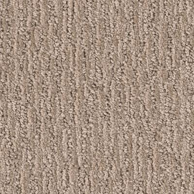 Cascade in Starlite - Carpet by Engineered Floors