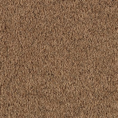 Heavenly Shores in Brushed Suede - Carpet by Mohawk Flooring
