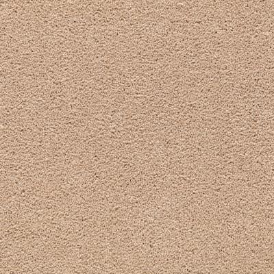 Awaited Bliss in Sunset View - Carpet by Mohawk Flooring
