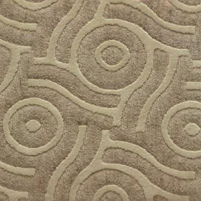 Ramayana in Avatar - Carpet by Kane Carpet
