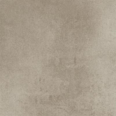 Velocity in Sand - Vinyl by Phenix Flooring