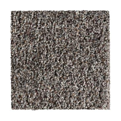 Peaceful Moments II in Keystone - Carpet by Mohawk Flooring