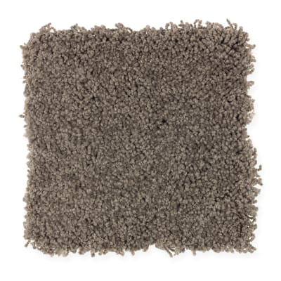 Delightful Blend in Sumatra Blend - Carpet by Mohawk Flooring