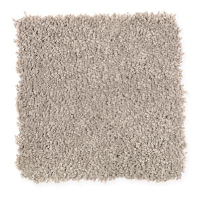Creative Showcase I in Devonshire - Carpet by Mohawk Flooring